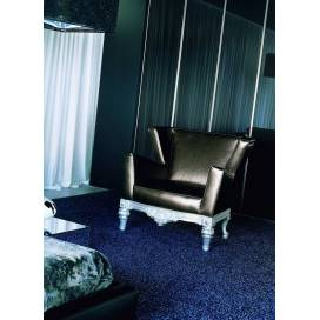 Creazioni мягкая мебель - Фото 10