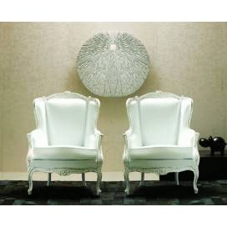 Creazioni мягкая мебель - Фото 11