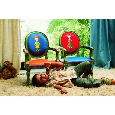 Creazioni мягкая мебель - Фото 12