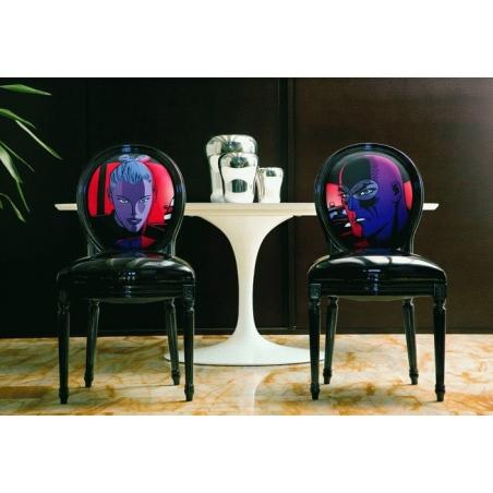 Creazioni мягкая мебель - Фото 13