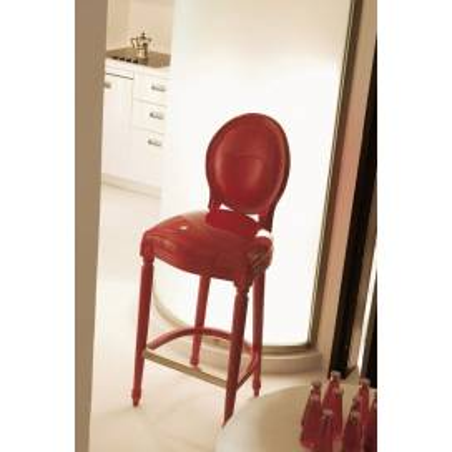 Creazioni мягкая мебель - Фото 15