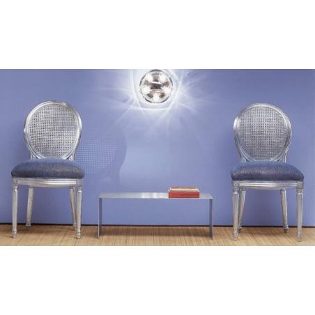 Creazioni мягкая мебель - Фото 16