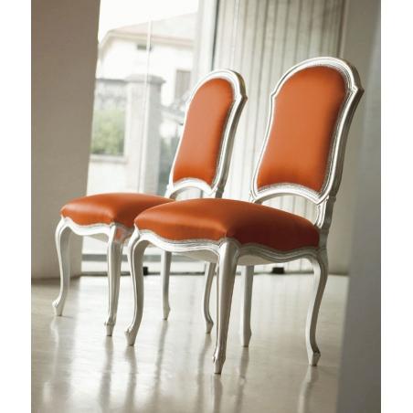 Creazioni мягкая мебель - Фото 18