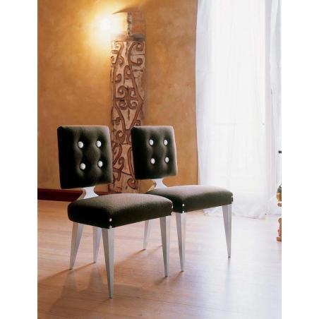 Creazioni мягкая мебель - Фото 19