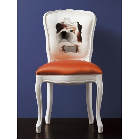 Creazioni мягкая мебель - Фото 21