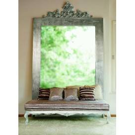 Creazioni мягкая мебель - Фото 22