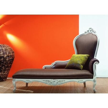 Creazioni мягкая мебель - Фото 23