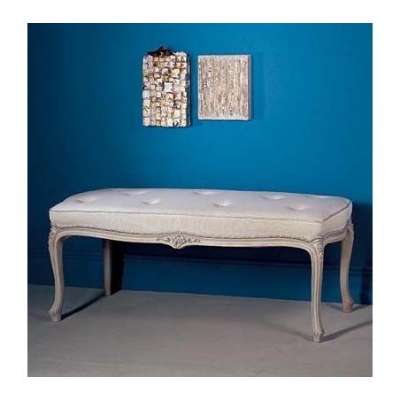 Creazioni мягкая мебель - Фото 25