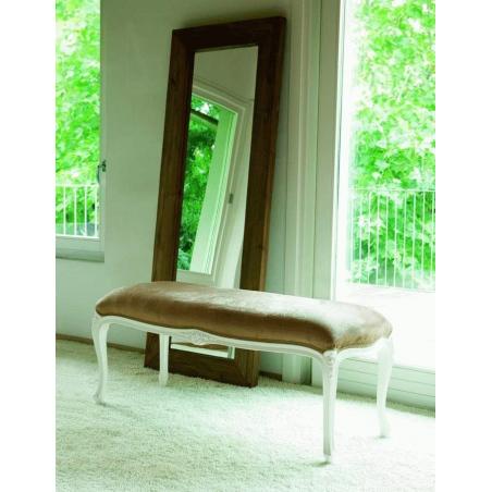 Creazioni мягкая мебель - Фото 26