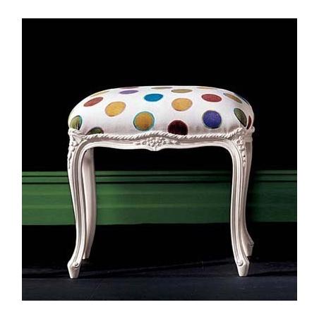 Creazioni мягкая мебель - Фото 30