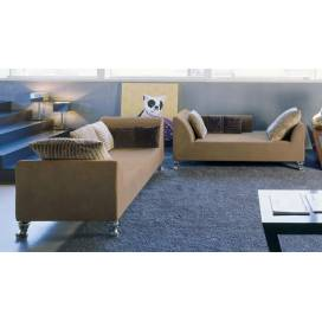 Creazioni мягкая мебель - Фото 31