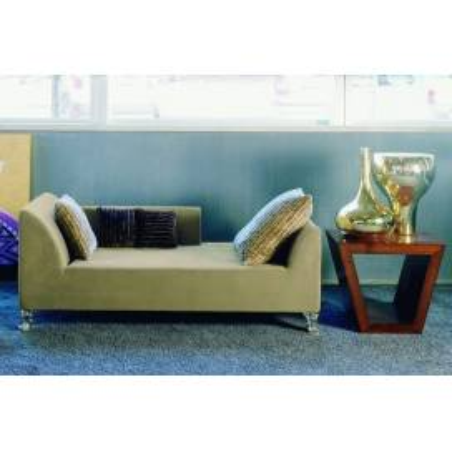 Creazioni мягкая мебель - Фото 32