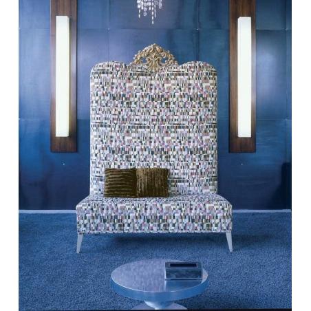 Creazioni мягкая мебель - Фото 33