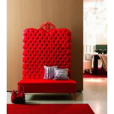 Creazioni мягкая мебель - Фото 34