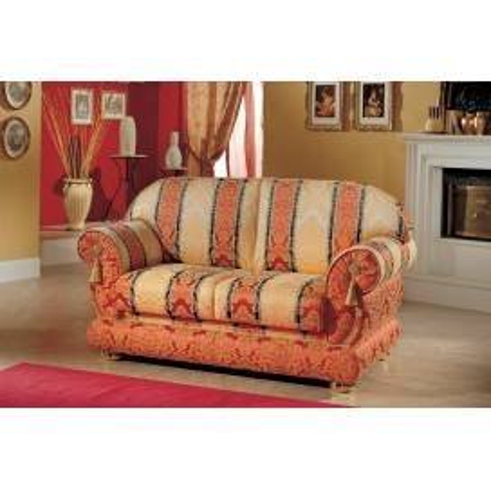 CIS Salotti Armonia Мягкая мебель - Фото 2