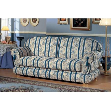 CIS Salotti Armonia Мягкая мебель - Фото 3