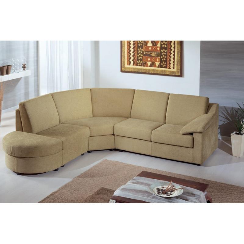 CIS Salotti Astor Мягкая мебель