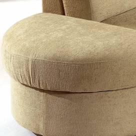 CIS Salotti Astor Мягкая мебель - Фото 2