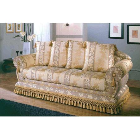 CIS Salotti Cheope Мягкая мебель - Фото 1