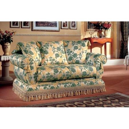 CIS Salotti Cheope Мягкая мебель - Фото 2
