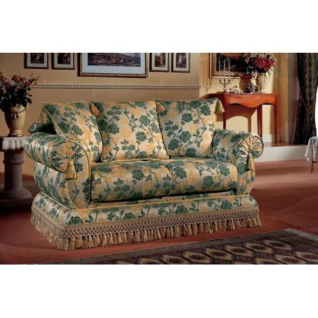 CIS Salotti Cheope Мягкая мебель - Фото 4