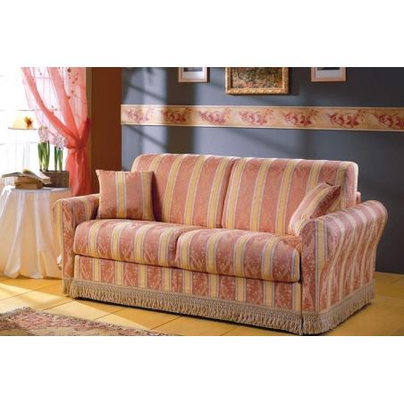 CIS Salotti Ginger Мягкая мебель - Фото 1