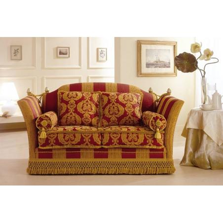 CIS Salotti Luxor Мягкая мебель - Фото 1