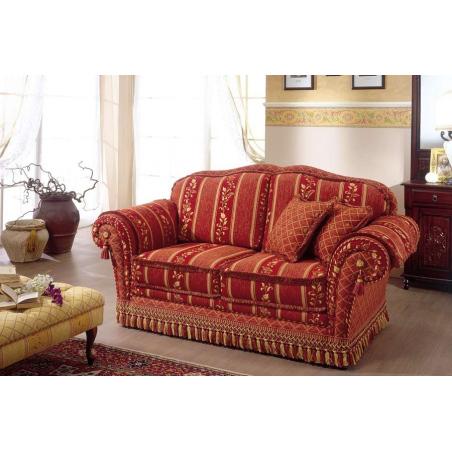 CIS Salotti Otello Мягкая мебель - Фото 2
