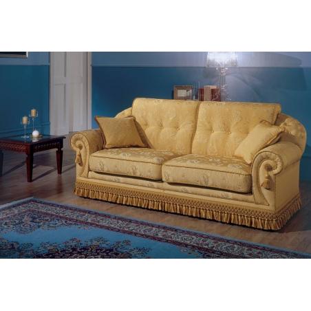 CIS Salotti Oxford Мягкая мебель - Фото 3