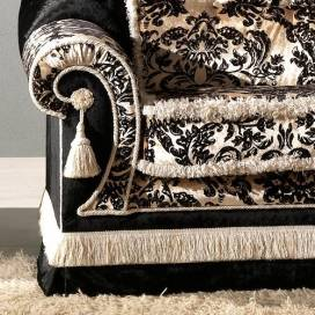 CIS Salotti Oxford Мягкая мебель - Фото 6