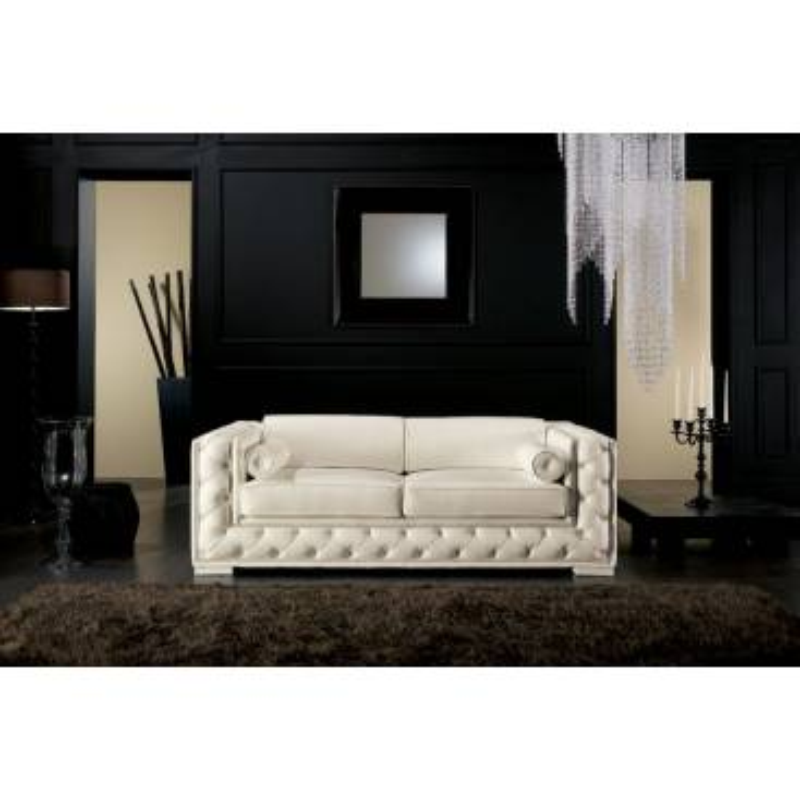 CIS Salotti Prestige Мягкая мебель