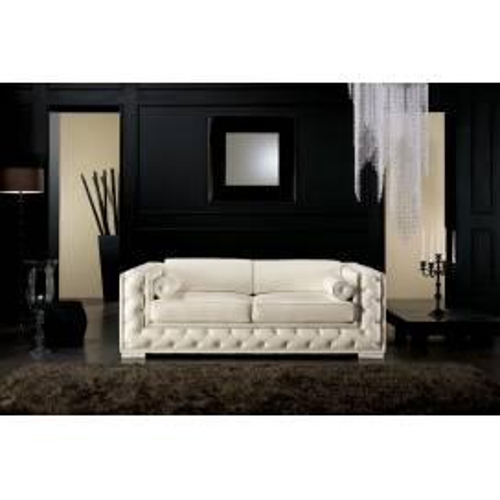 CIS Salotti Prestige Мягкая мебель - Фото 1