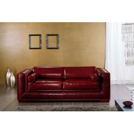 CIS Salotti Prestige Мягкая мебель - Фото 3