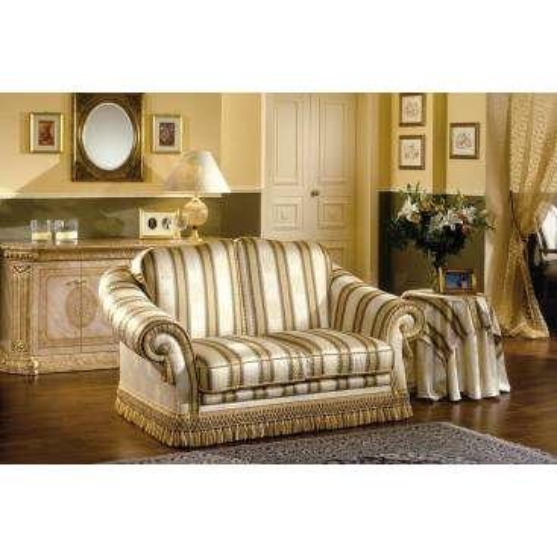 CIS Salotti Royal Мягкая мебель
