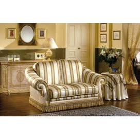 CIS Salotti Royal Мягкая мебель - Фото 1