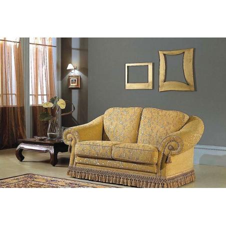 CIS Salotti Royal Мягкая мебель - Фото 2