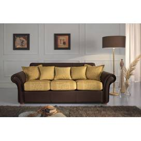CIS Salotti Topazio Мягкая мебель - Фото 2
