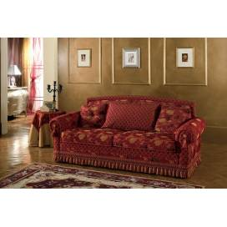 CIS Salotti Vienna Мягкая мебель - Фото 2