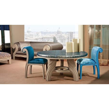 BM Style мягкая мебель - Фото 1