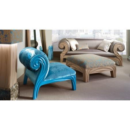 BM Style мягкая мебель - Фото 3