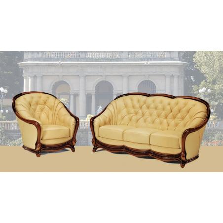 BM Style мягкая мебель - Фото 4