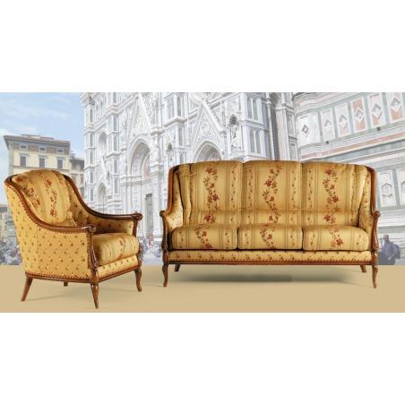 BM Style мягкая мебель - Фото 5