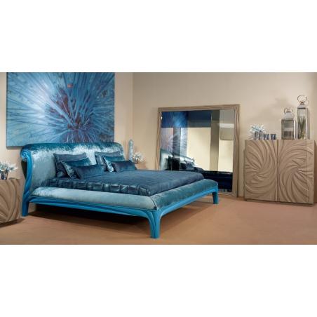 BM Style мягкая мебель - Фото 6