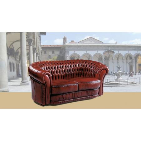 BM Style мягкая мебель - Фото 8