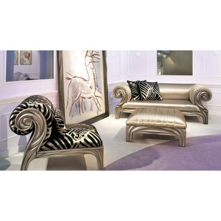 BM Style мягкая мебель - Фото 9