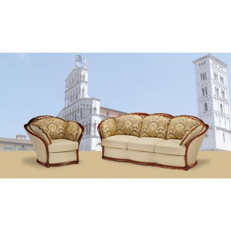 BM Style мягкая мебель - Фото 10