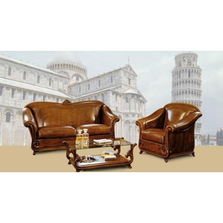 BM Style мягкая мебель - Фото 12