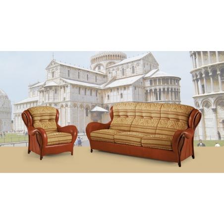 BM Style мягкая мебель - Фото 13