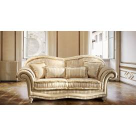BM Style мягкая мебель - Фото 17