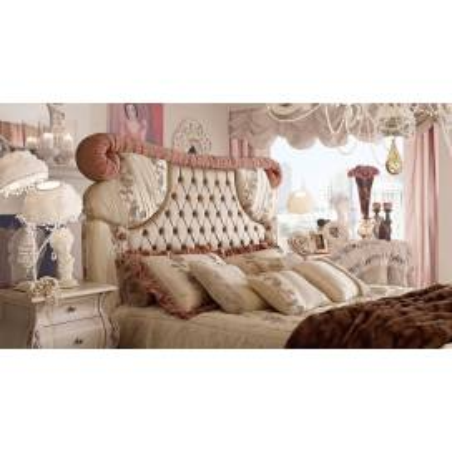 BM Style мягкая мебель - Фото 18